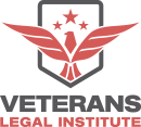Veteran's Legal Institute: https://www.vetslegal.com/