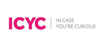 LOGO FOR ICYC